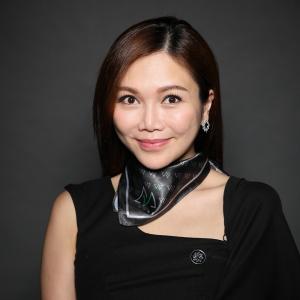 Cathy Lau