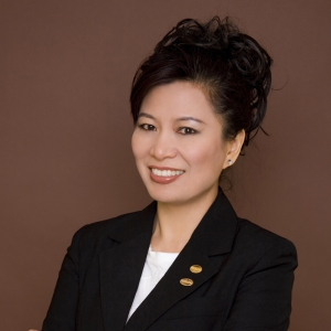 Monica Mo