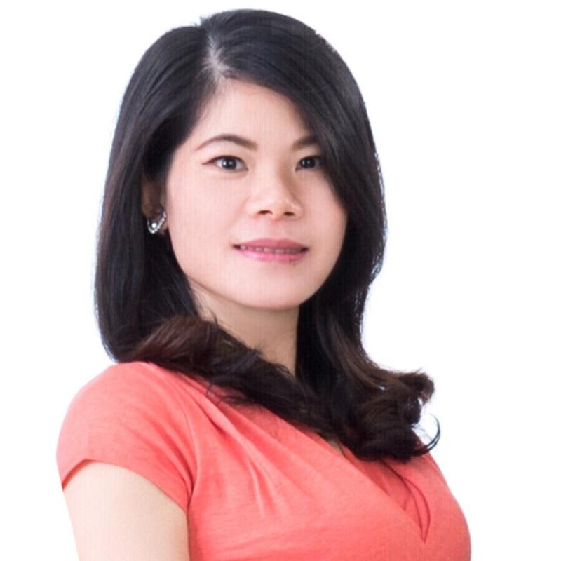 Paowen Li